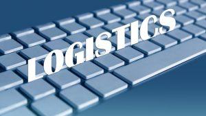 Single Source Logistics